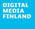 Digital Media Finland Oy