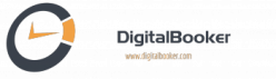 DigitalBooker Oy
