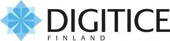 DIGITICE Finland