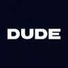 Digitoimisto Dude Oy logo