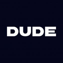 Digitoimisto Dude Oy