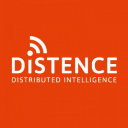 Distence Oy
