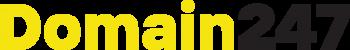Domain247 (Oy Frak Ltd)