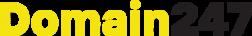 Domain247 (Oy Frak Ltd) logo