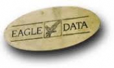 Eagle Data Ky