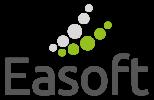 Easoft logo
