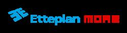 Etteplan MORE logo