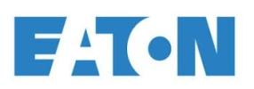 Eaton Power Quality Oy