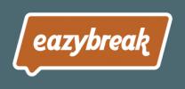 Eazybreak Oy