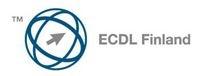 ECDL Finland Oy
