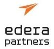 Edera Partners Oy