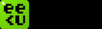 Eeku Oy