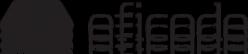 Eficode Oy logo