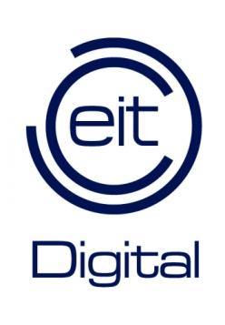 EIT Digital Suomi