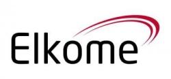 Elkome