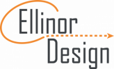Ellinor Design