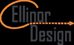 Ellinor Design