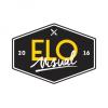 Elovisual