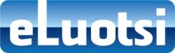 eLuotsi Finland Oy logo