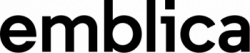 Emblica logo