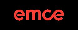 Emce Solution Partner Oy logo
