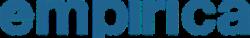 Empirica Finland Oy logo