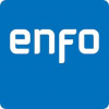 Enfo Oyj logo
