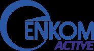 Enkom Active Oy
