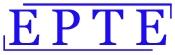 EPTE Tukipalvelut Oy