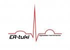 ER-tuki logo