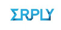 ERPLY logo