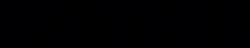 Esmes Digital Oy logo