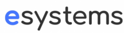eSystems Nordic Oy