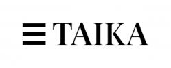 eTaika Oy logo