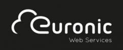 Euronic Oy Domainkeskus