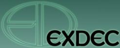 Exdec Oy