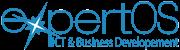 eXpertOS ICT & Business Development