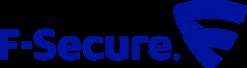 F-secure Oyj logo