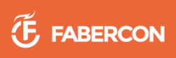 Fabercon Oy