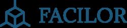 Facilor Oy logo