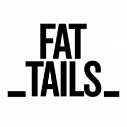 Fat Tails Oy logo