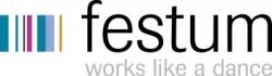 Festum Software Oy