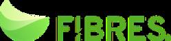 FIBRES Online Oy