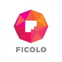 Ficolo Oy