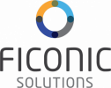 Ficonic Solutions Oy