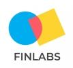 Finlabs logo