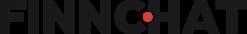 Finnchat Oy logo