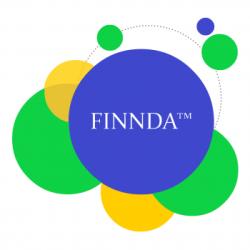 FINNDA™