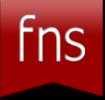 Finnish Net Solutions Oy