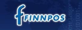 Finnpos Systems Oy